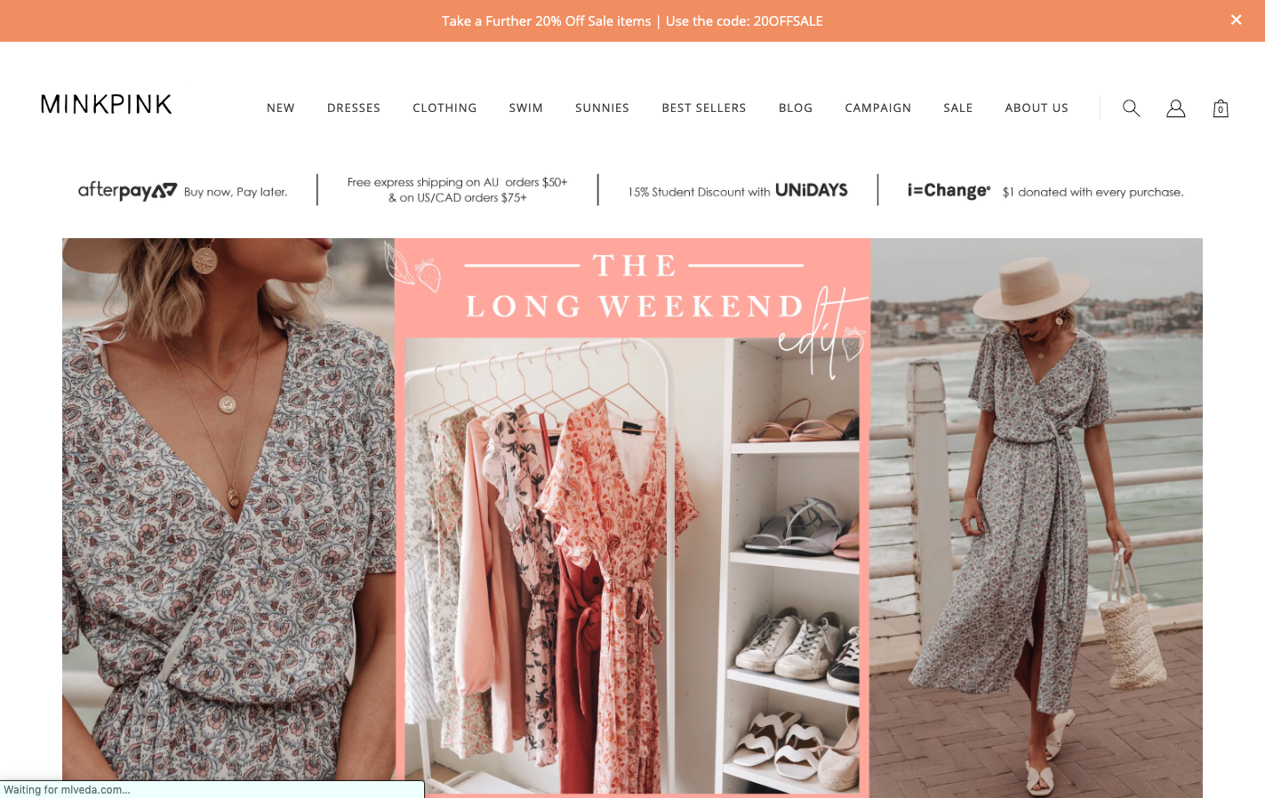 free next day delivery womens clothes